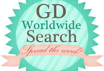 Les Papiers de Pandore: GD worldwide search!