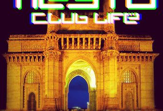 Tiësto club life Three - what's your favorit cover by World Fans