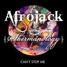 Afrojack & Shermanology – Can't Stop Me Now (Tiësto Remix)