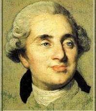 Pape Pie VI sur l'assassinat de Louis XVI, Roi très Chrétien martyr