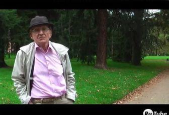 """Documentaire de Paul-Éric Blanrue : """"Un Homme"""". Liberté, égalité, fraternité ! Vraiment ?"""