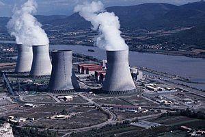 Fukushima : Le Nucléaire vu par Alain De Halleux