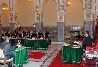 """""""ناطق القصر"""" يعلن مصادقة المغرب على اتفاقيات حقوق الإنسان"""