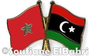المغرب يؤكد استعداده إفادة ليبيا بتجربته في العدالة الانتقالية
