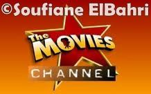 The Movies Channel