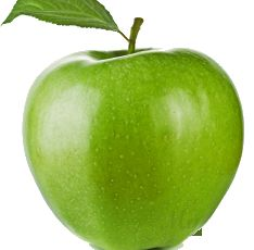 La pomme Granny Smith