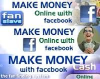 FanSlave | How To Make Money Online From Facebook