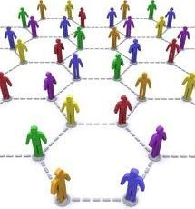 How to be a Successful Business Networker