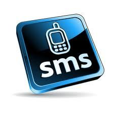 Le SMS dans le marketing direct