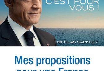 L'ENSEMBLE DES PROPOSITIONS POUR UNE FRANCE FORTE