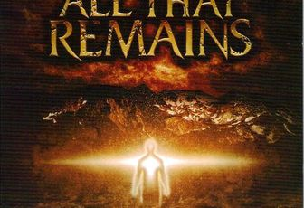 ALL THAT REMAINS: Overcome (2008-Prosthetic/LaBaleine)[Metalcore]