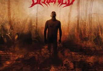 BENIGHTED: Icon (2007-Osmose Prods) [Brutal Death/ Grindcore]