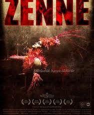 Zenne, un film inspiré par le meurtre d'un homosexuel turc à Istanbul
