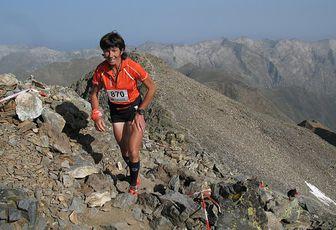 Bilan Trail 2011 : les filles, partie 2