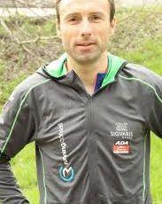 Mondiaux de Trail ce week-end : Interview de Fabien ANTOLINOS