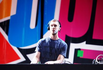 The World's Highest-Paid DJs 2012-2013, top 10