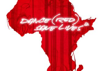 Dance (RED) Save Lives vol.2