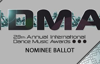IDMA 2013, preliminary voting now !