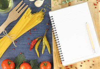 Suivi diététique : Déroulement des consultations