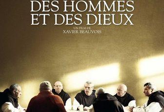 DES HOMMES ET DES DIEUX : L'AVIS DE JACQUES LEFUR