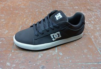 DC Shoes fall 13 part 2