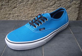 Authentic B.BLUE