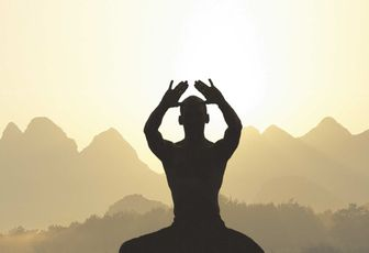 Ateliers Do-in & Qi Gong