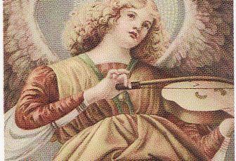 Nos Anges-Gardiens 06