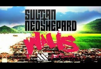 Musical Freedom Single: Sultan + Ned Shepard ft. Quilla - Walls