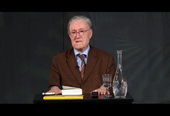 CLASH / Heidegger était un nazi idolâtre