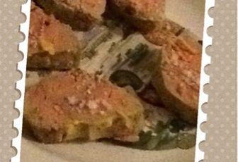 Hummm du foie gras maison