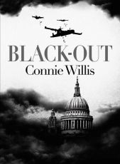 Black out, de Connie Willis