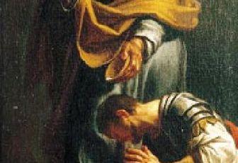 6° dimanche de Pâques B (Actes des apôtres 10, 25-26.34-35.44-48) (DiMail 214)