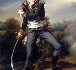 29 mars : François-Athanase Charette de la Contrie.