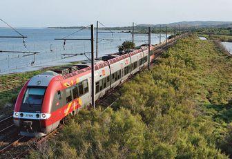 Vers la généralisation du TER à 1 € en Région Languedoc-Roussillon