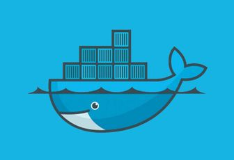 Three vital commands every Docker magician should know