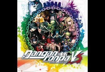 ACTUALITE : Nouveau #trailer pour #DanganronpaV3 !!!