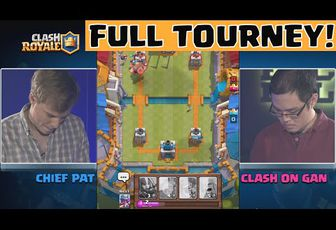 Techniques to obtain access to Clash Royale Private Servers