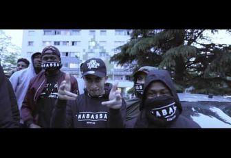NABASSA - PAS UN FILM