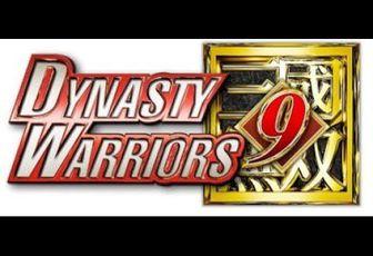 ACTUALITE : Nouveau #trailer pour #DynastyWarriors9 et infos sur les nouveautés des combats
