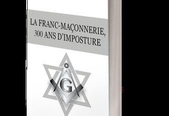 République maçonnique contre France catholique - Vidéo