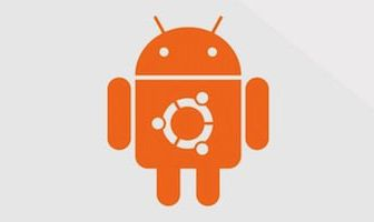 Comment faire tourner des applications Android sous Ubuntu Linux ?