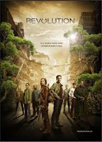 "Revolution, commento episodio 1x19 ""Children of men"""