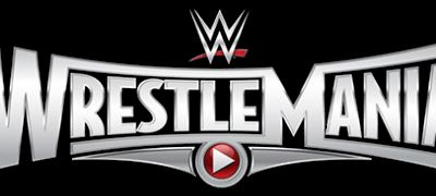 [ PPV WWE ] Wrestlemania 31 : carte finale