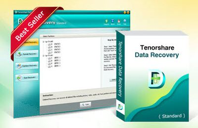 Data Recovery Software to recover data from computer,laptop,PC hard drive