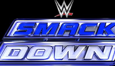 [ Smackdown ] 27/08/2015 (résultats)