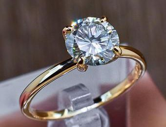 Wide Collection Of Engagement Ring Design For Female At Kay Jewelers Jared Jewelers And Zales Jewelers Kayjewelersoutlet Over Blog Com