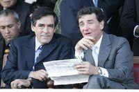 De Sarkozy à Hollande les ROTHSCHILD incontournables...