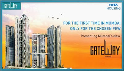 Mulund Gateway Towers Contact Us 09999684905
