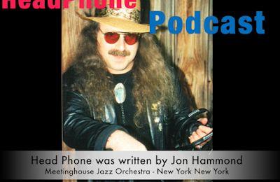 Jon Hammond Show 28 Minutes Preview 06/04 MNN TV